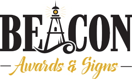 Beacon Awards
